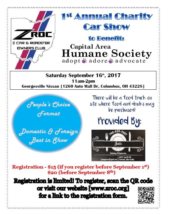 carshow_flyer